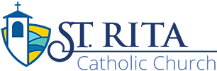 Saint Rita Catholic Church